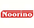 نورینو