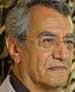 تحمیل قانون بر بی قانونی در ساختمان علاءالدین تهران