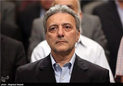 بلاتکلیفی در انتخاب رئیس دانشگاه تهران