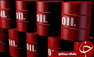 پیش بینی افزایش قیمت نفت از نیمه سال 2015