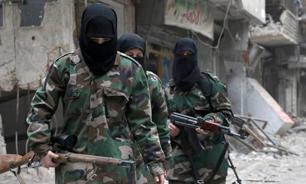 افزایش عضویت دختران استرالیایی به گروهک تروریستی داعش