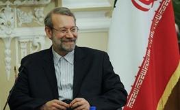 لاریجانی: دستیابی به توافق هستهای دور از انتظار نخواهد بود