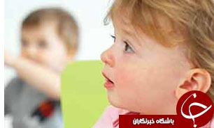 افزایش کم خونی در کودکان نسبت به بزرگسالان
