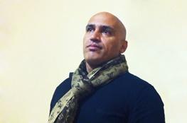 چرا منصوریان از تیم ملی حمایت می کند؟
