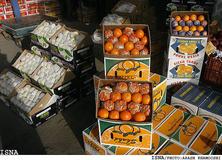 خریدهای شب عید وزارت کشاورزی تکمیل شد