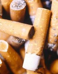 درخواست چندباره برای افزایش مالیات سیگار