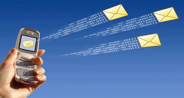پیامکهای ارسالی از سوی اپراتورها مخابرات ساماندهی می شود
