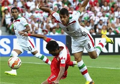 سه بازیکن ایرانی نامزد برترینهای جام ملتها