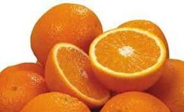 پرتقال از باغ تا بازار ۵ هزار تومان گران میشود!