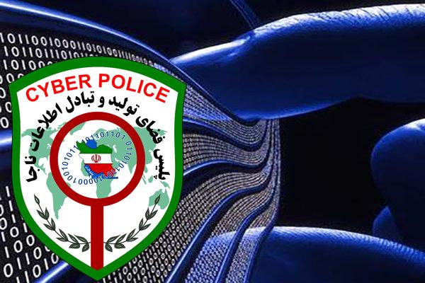 کلاهبرداری مالی در صدر جرائم سایبری استان ایلام