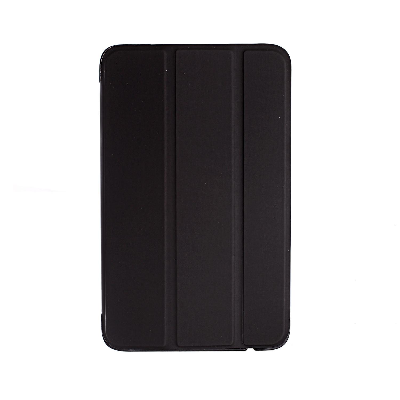 کاور تبلت Huawei Vogou7 مشکی
