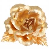 گل سر و سینه رز سایز متوسط