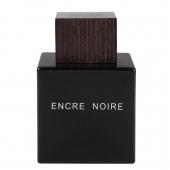 ادکلن مردانه لالیک مشکی پور هوم | LALIQUE Encre Noir For Men