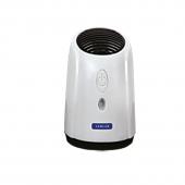 دستگاه تصفیه هوا و بوگیر یخچال Samlan مدل SAP 939
