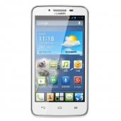 گوشی موبایل Huawei Ascend Y511