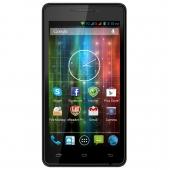 گوشی موبایل Prestigio MultiPhone 5500 Duo