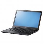 Dell Inspiron 3521-F