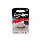 باطری ریموتی Camelion Plus Alkaline A27