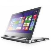 Lenovo IdeaPad Flex 2-14 Inch