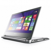 Lenovo IdeaPad Flex 2-15 Inch