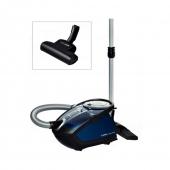 Bosch BGS61842