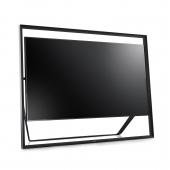 Samsung UN85S9000