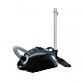 Bosch BSG81468