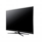 Samsung 32ES6950