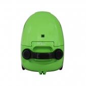 Midea VC32W-11S Green