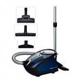 Bosch BGS6225AU