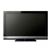 Sony Bravia LED KDL-32EX700