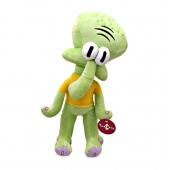 عروسک اختاپوس جدید Tinywiny3