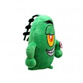 عروسک پلانکتون Tinywiny3