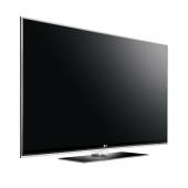 LG LED 3D 47LX9500