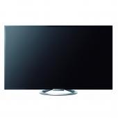Sony KLD-55W800