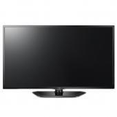LG LED 39LN54000