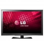LG LED 47LED8600