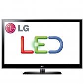 LG LED 47LED5400