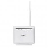 مودم Edimax ADSL EDAR-7186WNA ADSL