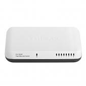 سوئیچ شبکه Edimax EDES-3208P