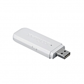 کارت شبکه وایرلسEdimax  EDEW-7722UND USB