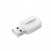 کارت شبکه وایرلسEdimax  EDEW-7722UTN USB