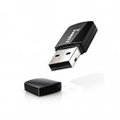 کارت شبکه وایرلسEdimax  EDEW-7811UTC USB