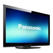 Panasonic Plasma Viera TX-P50VT30