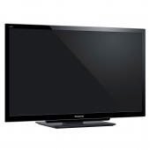 Panasonic Viera LED TX-L32DT30