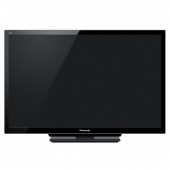 Panasonic Viera LED TX-L37DT30