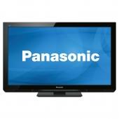 Panasonic Plasma Viera TX-P42UT30B