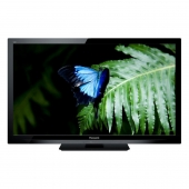 Panasonic Viera LED TC-L32E3