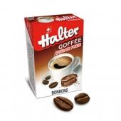 آبنبات رژیمی و دیابتی Halter با طعم قهوه