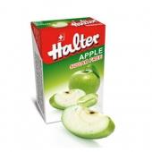 آبنبات رژیمی و دیابتی Halter با طعم سیب